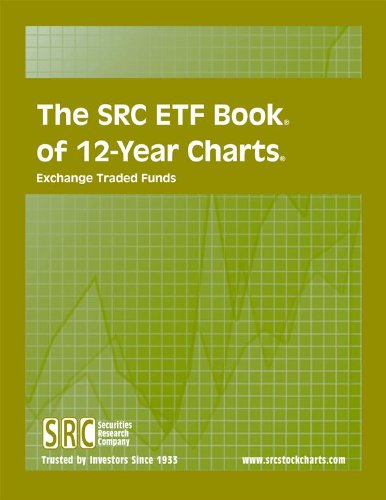 The SRC ETF Book of 12-Year Charts. PDF