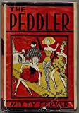 img - for The Peddler book / textbook / text book