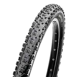 Maxxis Tires Mountain Bike