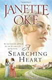 Searching Heart, A