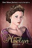 Maelyn: The Nine Princesses Series - 1 (The Nine Princesses Novellas)
