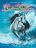 Phantom Stallion: Wild Horse Island #6: Sea Shadow