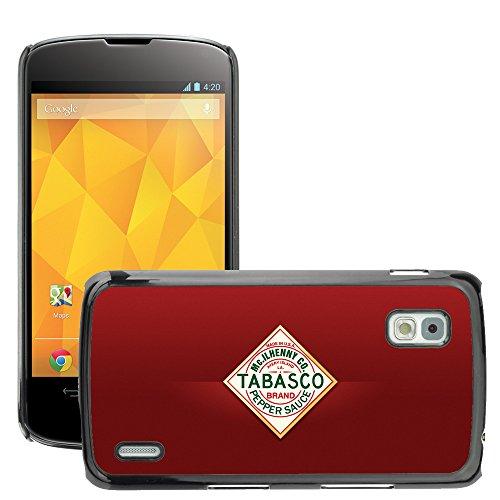 cas-coq-case-cover-m00050833-vector-art-tabasco-aero-sauce-lg-nexus-4