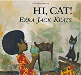 Hi, Cat (Picture Books)