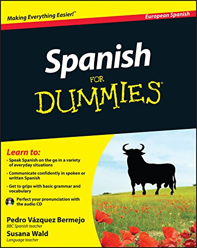 practice makes perfect complete spanish grammar pdf