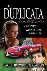 The Duplicata