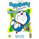 Doraemon Vol.18