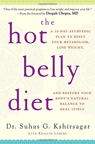 the-hot-belly-diet-a-30-day-plan-to-reignite-your-metabolism-and-achieve-a-thinner-healthier-you