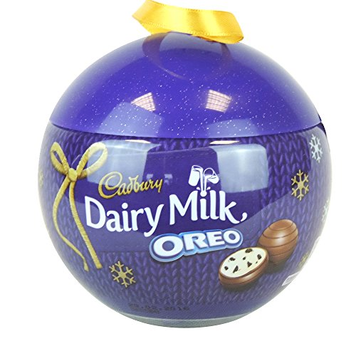cadbury-dairy-milk-oreo-ball-126g