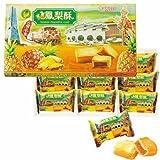 台湾 パイナップルケーキ12箱セット
