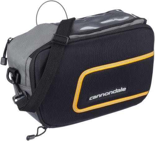 Cannondale GoPod Handlebar Bag