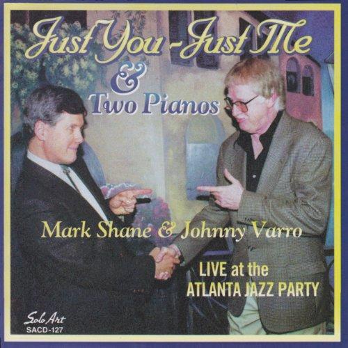 johnny-varro-and-mark-shane