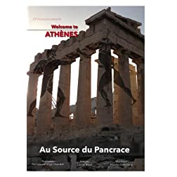 Au Source du Pancrace