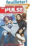 Jessica Jones - The Pulse: The Comple...