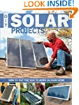 DIY Solar Projects: How to Put the Su...