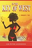 img - for In the Key of West (A Smuggler's Tale) book / textbook / text book