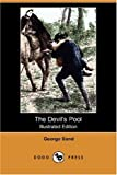 img - for The Devil's Pool (Illustrated Edition) (Dodo Press) book / textbook / text book