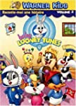Baby Looney Tunes, vol. 2 : Raconte-m...