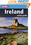Berlitz: Ireland Pocket Guide (Berlit...