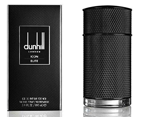 Dunhill Icon Elite Eau de Parfum Spray 50 ml