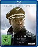 DVD - Flight [Blu-ray]