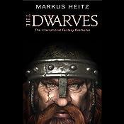 The Dwarves | [Markus Heitz]