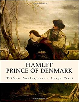 a description hamlet by william shakespeare about danish princes That being said, the story behind shakespeare's  the story of hamlet  originally appeared in an ancient scandinavian folk tale which was   grammaticus transcribed the tale of the prince known as amleth (not hamlet.