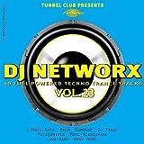 DJ Networx Vol. 23