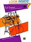 Ted Greene - Jazz Guitar Single Note...