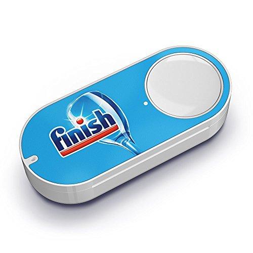 finish-dishwasher-detergent-dash-button