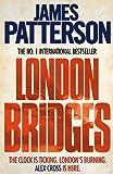 London Bridges (Alex Cross 10)
