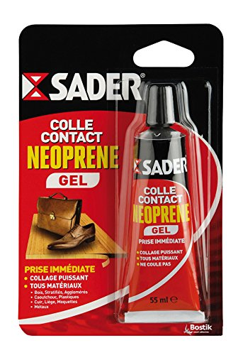 sader-30021284-colle-contact-neoprene-gel-55-ml