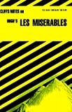 Hugo&#39;s Les Miserables (Cliffs Notes)