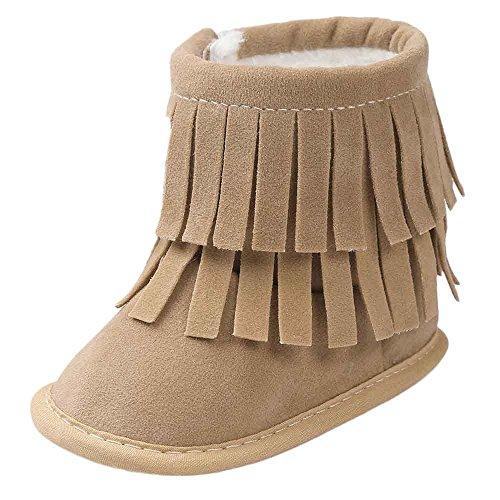 bambina-scarpine-primi-passi-ularma-bambino-nappe-a-due-piani-scarponi-da-neve-morbida-scarpe-morbid
