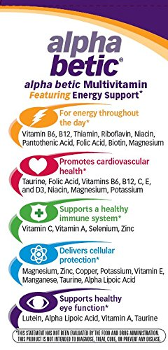 alpha-betic-Once-Daily-Multi-Vitamin-Supplement