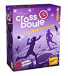 Zoch 601105016 - Crossboule c� Set Space