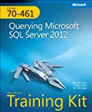 51vRw0370RL. SL160  Top 5 Books of MCSE Exams Certification for April 29th 2012  Featuring :#4: Training Kit Exam 70 462: Administering Microsoft SQL Server 2012 Databases