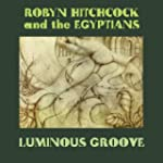 Luminous Groove (2 Bonus Cd)