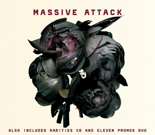 Massive Attack - Collected [CD 2] - Zortam Music