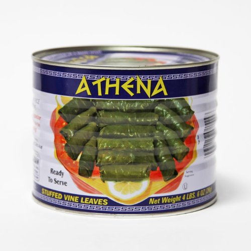 athenas-dolmades-athena-stuffed-vine-leaves-44-lb-1-can