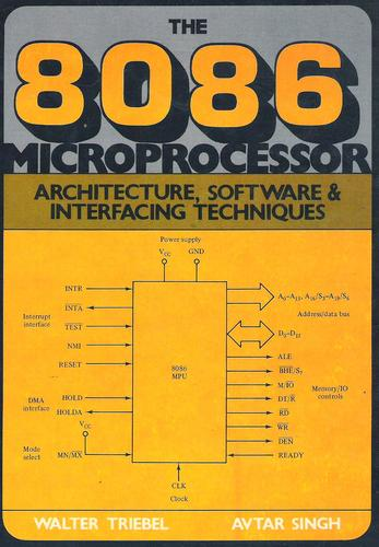 ebook - ADVANCED MICROPROCESSOR & PERIPHERALS - …