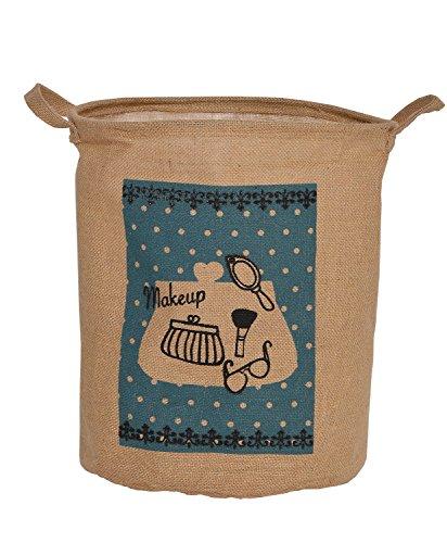 greenforest-linen-round-laundry-storage-basket-34cm-dia-x-43cm-h-jewelry