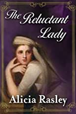 The Reluctant Lady