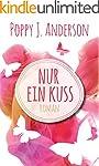 Nur ein Kuss (Ashcroft-Saga) (German...