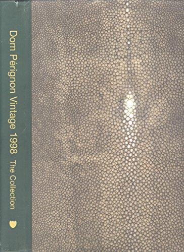dom-perignon-vintage-1998-the-collection