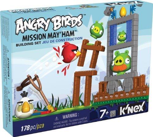 knexioeangryioebirdsioeblueioebirdioevsioehelmetioepig-by-angry-birds