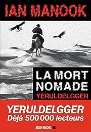 La mort nomade par Manoukian