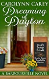 Dreaming of Dayton (The Barbourville Series)