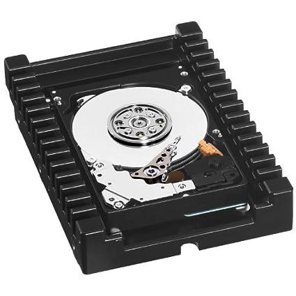 WD (WD1000DHTZ) 1TB Internal Hard Drive