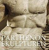 Die Parthenon-Skulpturen title=